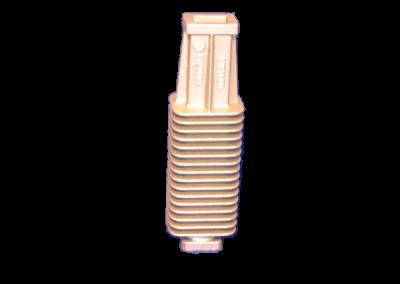 american-aluminum-10