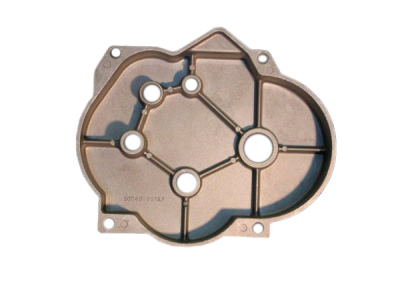 american-aluminum-16