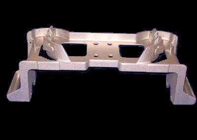american-aluminum-2