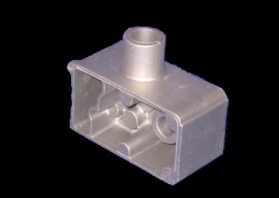 american-aluminum-20