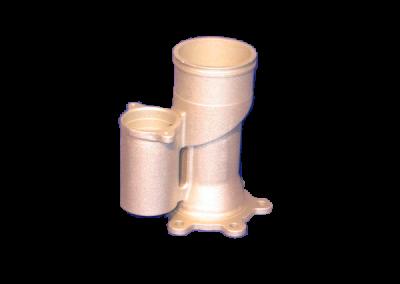 american-aluminum-22