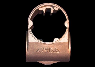 american-aluminum-23