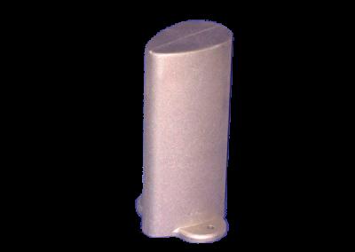 american-aluminum-27