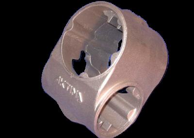 american-aluminum-28