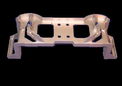 american-aluminum-3