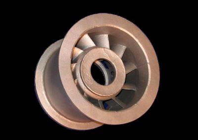 american-aluminum-31