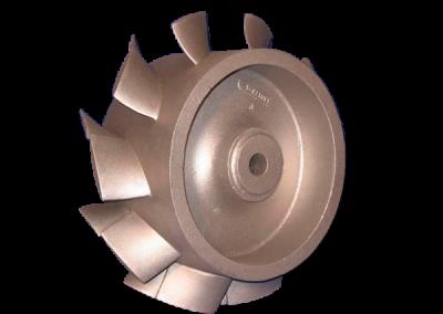 american-aluminum-32