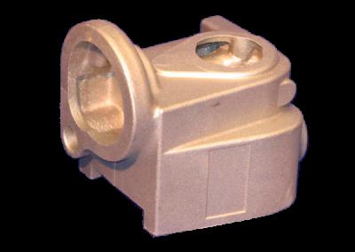 american-aluminum-35