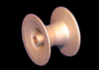 american-aluminum-36