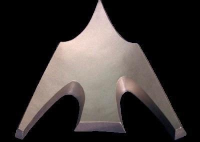 american-aluminum-37