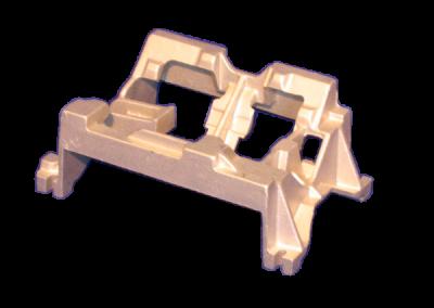 american-aluminum-38