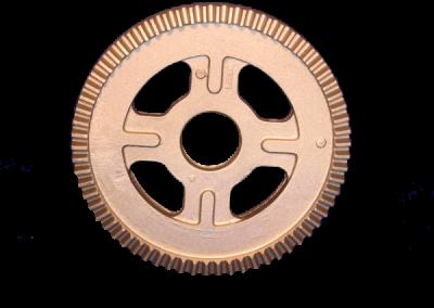 american-aluminum-40