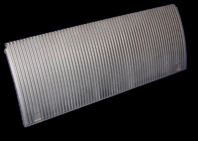 american-aluminum-6