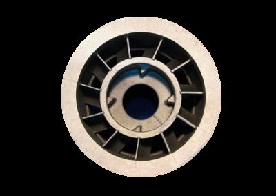 american-aluminum-7
