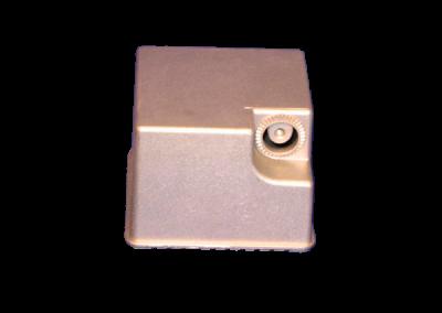 american-aluminum-8