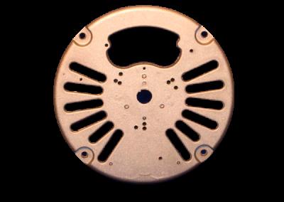 american-aluminum-9